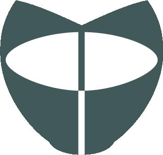 kintsugi.i.see Logo kintsugi-bowlcat green